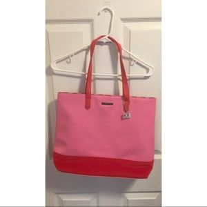 Juicy Couture Oui Shoulder Bag